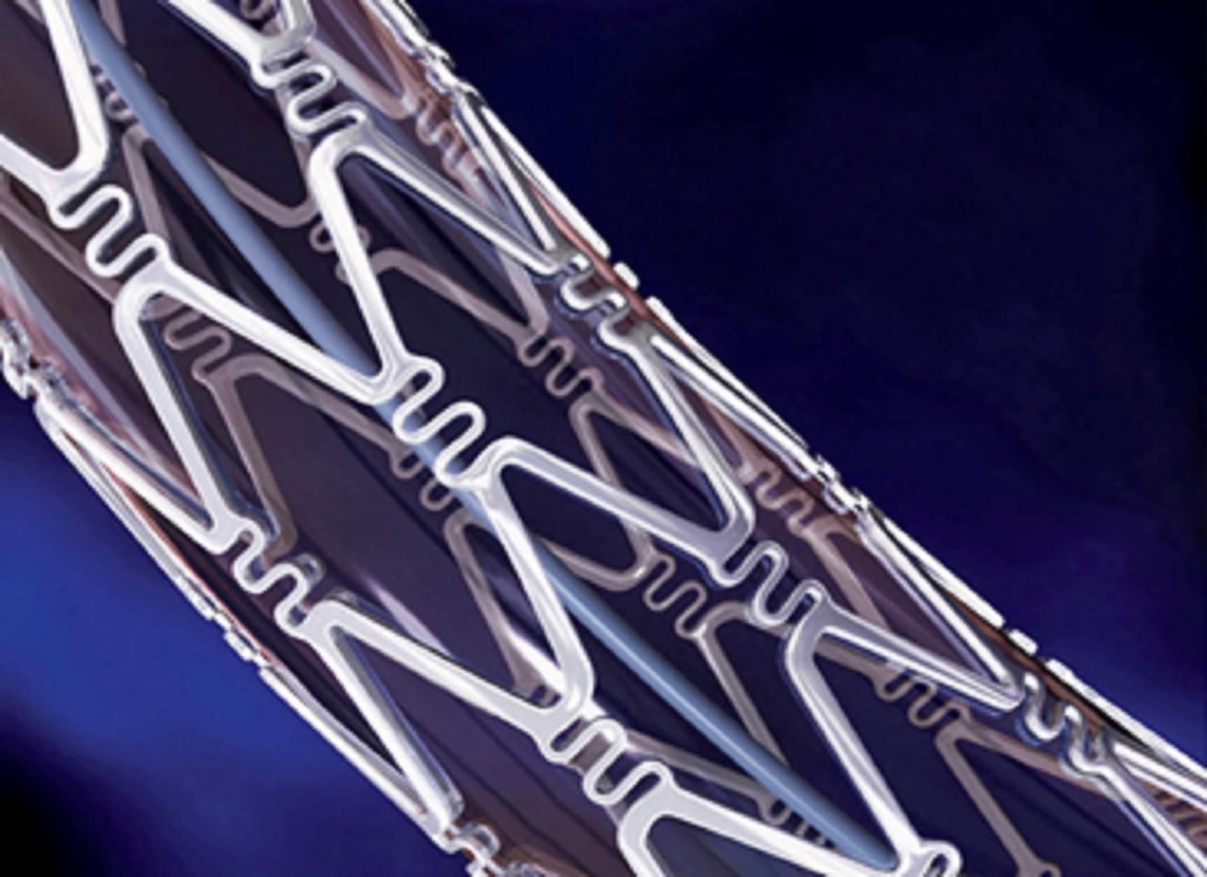 stent-in-nitinol-img