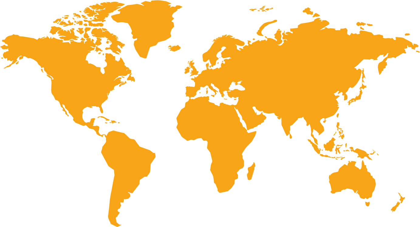 world-map-img