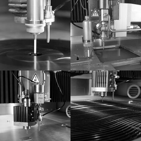 hybrid-machining-in-cfrp-thumbnail