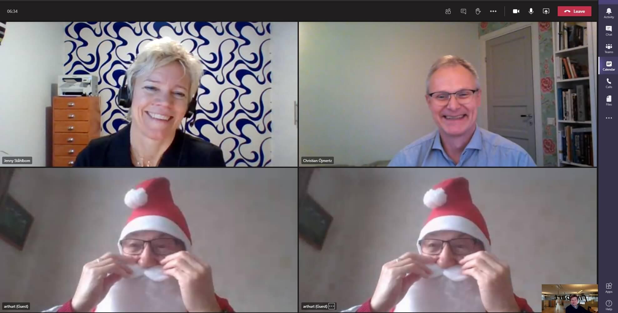 merry-christmas-thumbnail
