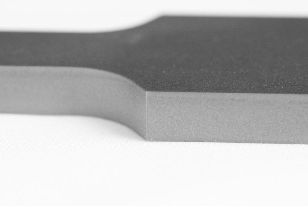 High strength metal alloys-img