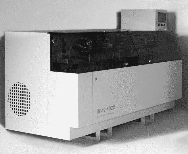 high-pressure-pump-img