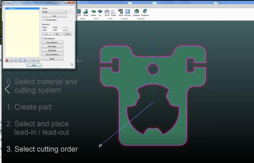 cad-cam-software-img