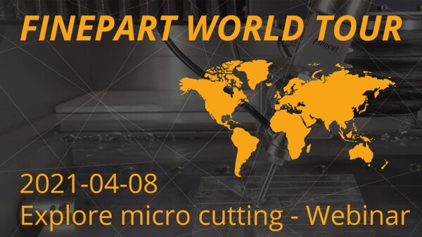 finepart-world-tour-webinar-img