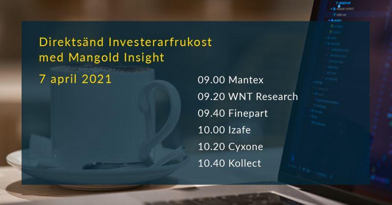 mangold-insight-investerarfrukost-img